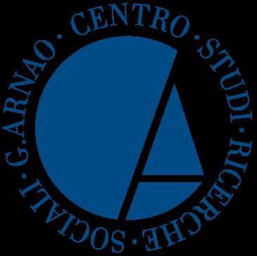Centro Studi Arnao