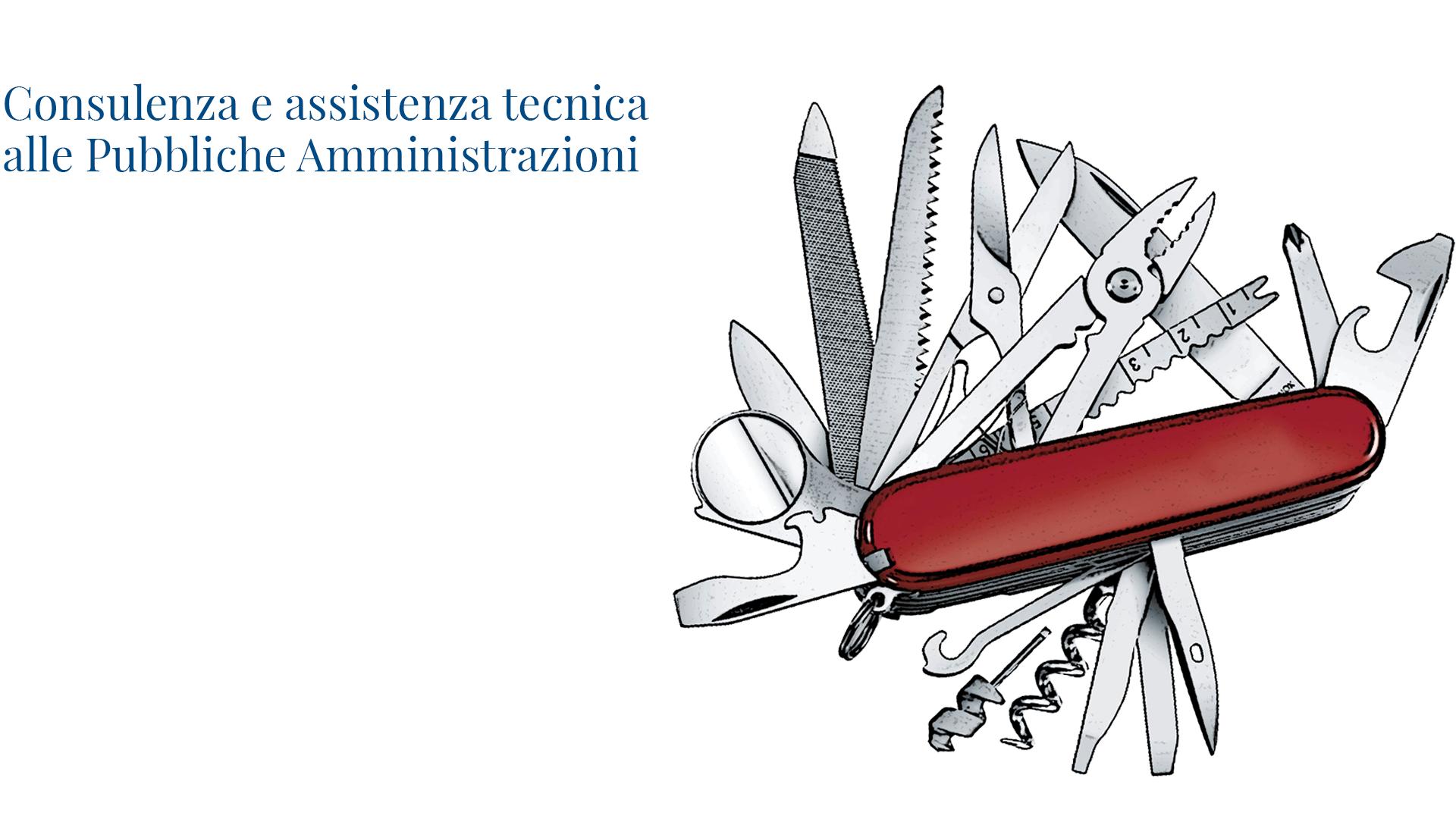 consulenza-pa_